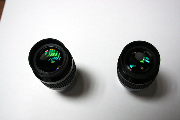 [G.S. Optics]Super View  20mm,